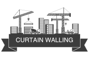 Curtain Walling1